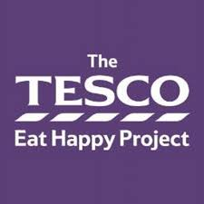 Tesco_eat_happy