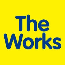 theWorks