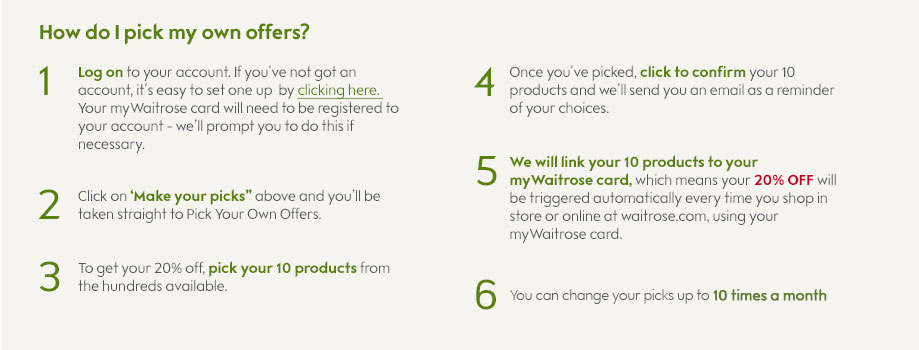 waitrose_pick_Offers
