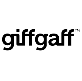ShareUkdeals_GiffGaff_1