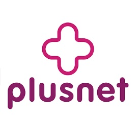 ShareUkdeals_Plusnet_2