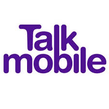 ShareUkdeals_TalkMobile