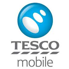 ShareUkdeals_TescoMobile